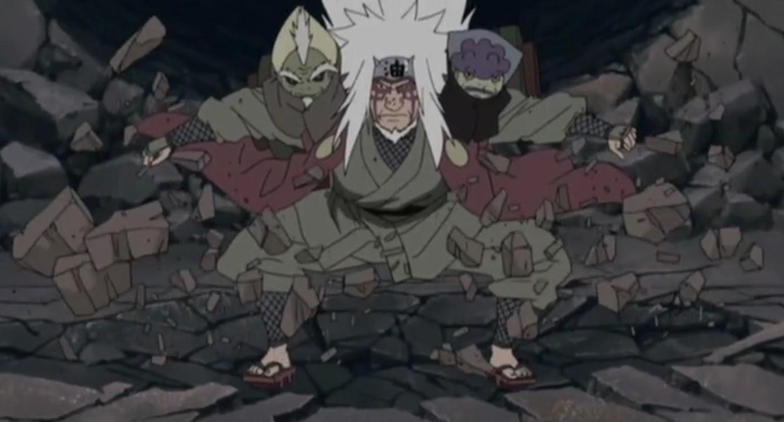 Naruto Shippuden Episódio 131, Naruto Shippuden Episódio 131, Assistir Naruto Shippuden Todos os Episódios Legendado, Naruto Shippuden episódio 131,HD