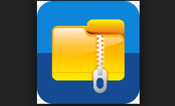 File hide pro Free Download on Android App