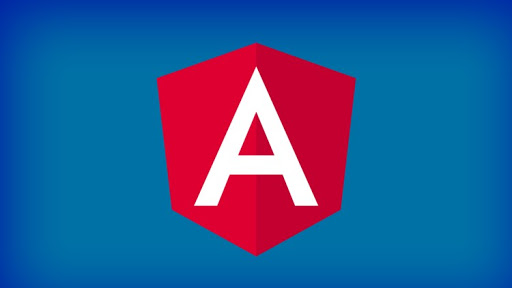 Angular PRO Course : ADVANCED SINGLE PAGE APPLICATIONS