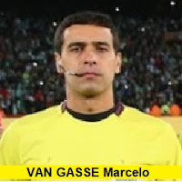 arbitros-futbol-aa-VAN_GASSE