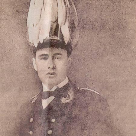 Fernando Gallego Herrera