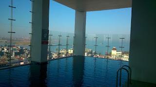 Aston Makassar Convention Center