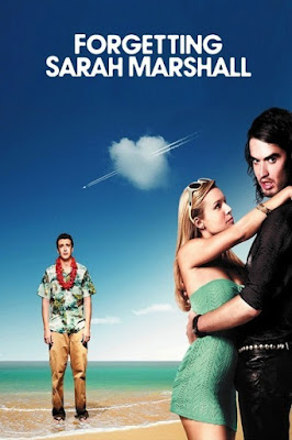 فيلم Forgetting Sarah Marshall