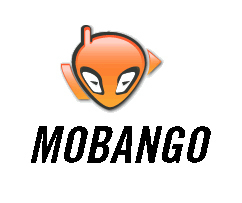 موبينجو