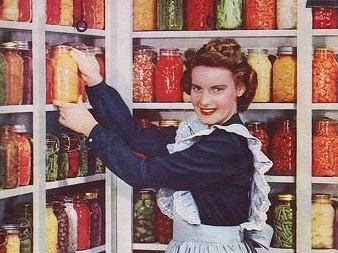 10 Common Canning Myths - Debunked!