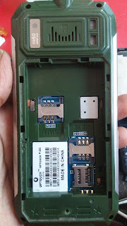 Optouch P-200 Flash File   Free Firmware File Without Password