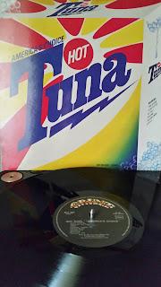cover picture pics rock classic vinyle vinyl LP