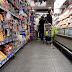 Las ventas minoristas cayeron 4,2% en las primeras semanas de mayo
