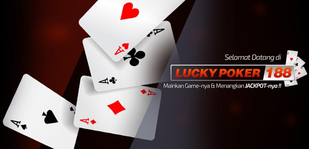 poker boya uang asli android