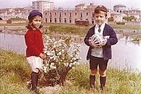 http://famigliagandini.blogspot.it/2014/06/il-memoriale-dei-fratelli-gandini-noi-i.html