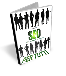 ebook-seo-guida-rapida-facile-intuitiva