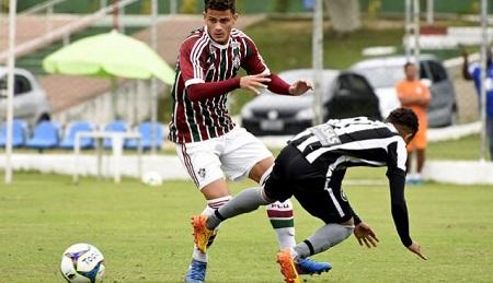 Assistir São Paulo x Fluminense ao vivo grátis em HD 24/08/2017