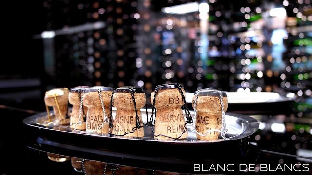 Miksi viini - www.blancdeblancs.fi