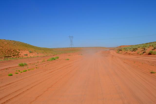 Каньон Антилопы, Пейдж, Аризона (Antelope Canyon, Page, AZ)