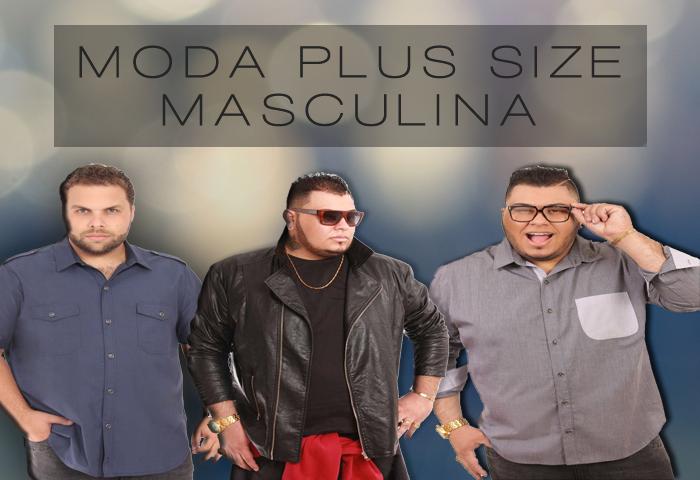 lojas-moda-plus-size-masculina
