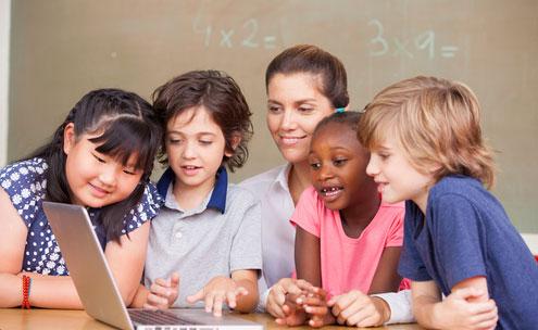 Bisnis Anak Sekolah yang Bisa Dilakukan Secara Online