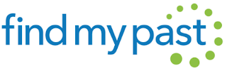 Findmypast and Federation of Family History Societies Renew Online Partnership