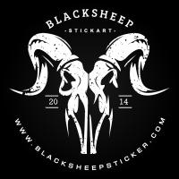 BLACKSHEEP STORE