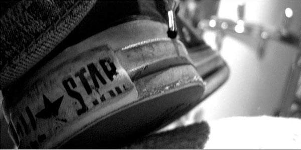 Αυθεντικά Converse All Star