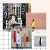 Seorang wanita satu kaki yang sukses menjadi seorang blogger fashion