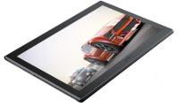 Lenovo Tab 4 10 Plus 16 GB