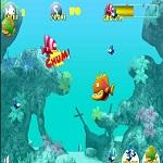 permainan memancing