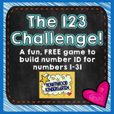https://www.teacherspayteachers.com/Product/The-123-Challenge-a-FREE-engaging-number-identification-game-2419121