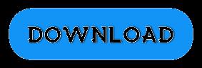 kmsauto free download softonic