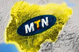 Reloaded: Enjoy unlimited 1hr browsing on MTN with Just N25