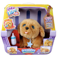 http://www.toysrus.com/buy/see-all-pet-shop-electronics-pets/little-live-pets-snuggles-my-dream-puppy-28185-86178246