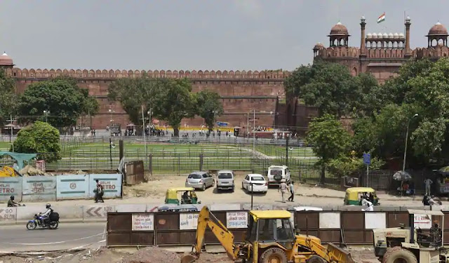 ,red fort agra facts,the red fort,red fort,red fort delhi,red fort in hindi,red fort agra,red fort india,red fort video,red fort agra video,agra red fort in hindi,delhi red fort,delhi red fort parking,fort,parking,red,red fort timings,red fort images,red fort inside,red fort tourism,fort minor,agra fort india,red fort guide,fort of agra,red fort delhi timings,red fort metro station