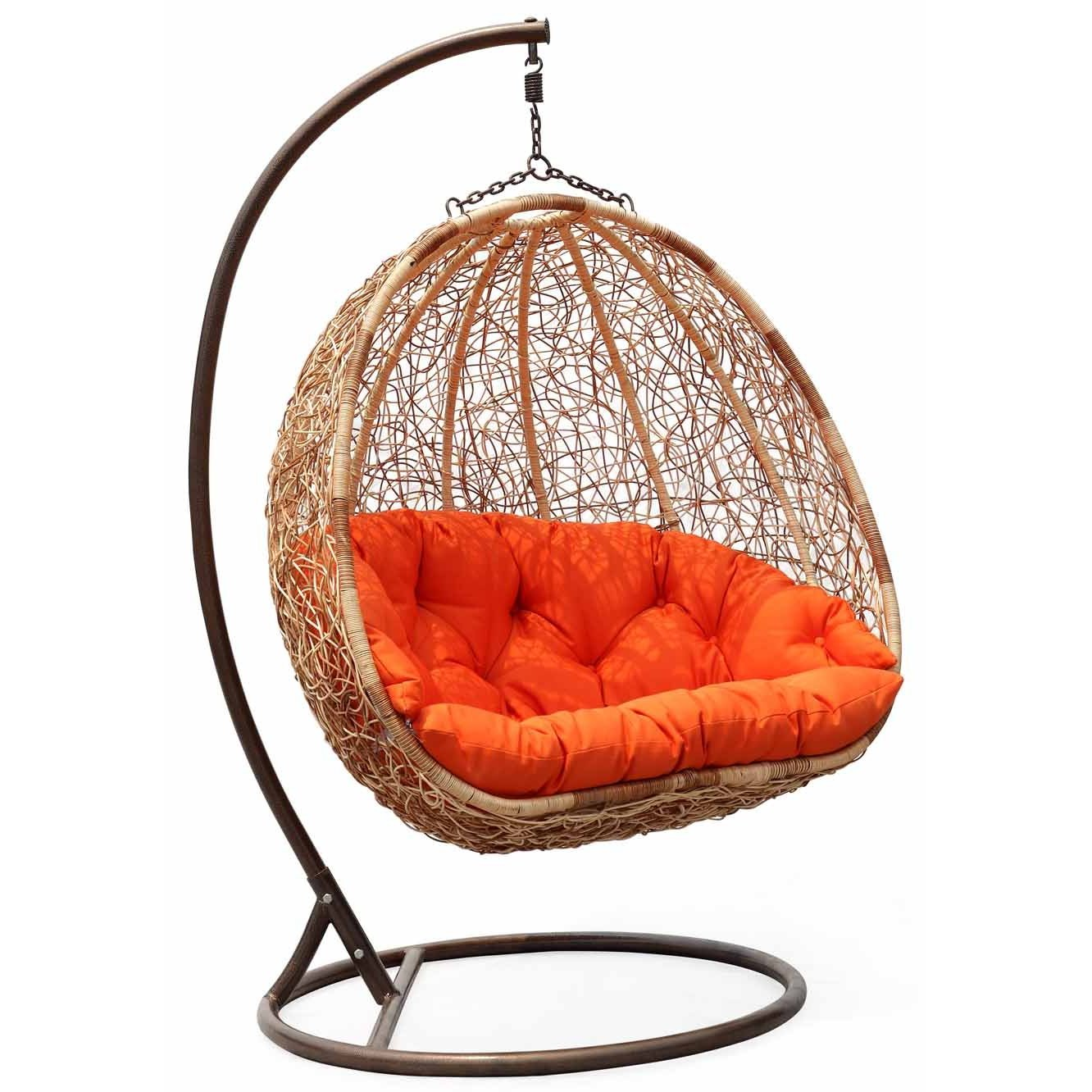 pier 1 chair swing toddler upholstered rocking daly designs outdoor furniture