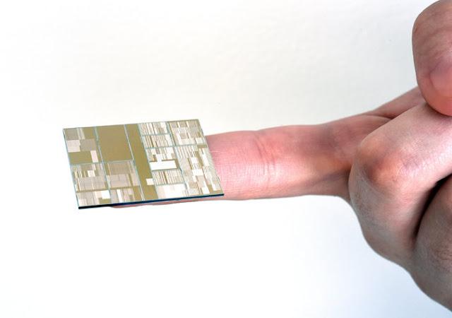 IBM_Chip