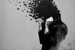 Depression kya hota hai