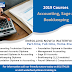 Why consider an Accounting Technician Career in Waterford?