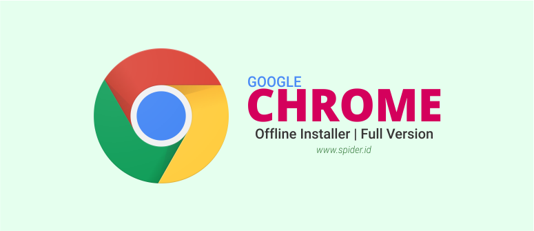 Google Chrome Offline Installer 70.0