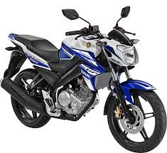 Best Image And Picture Of Yamaha Vixion Latest