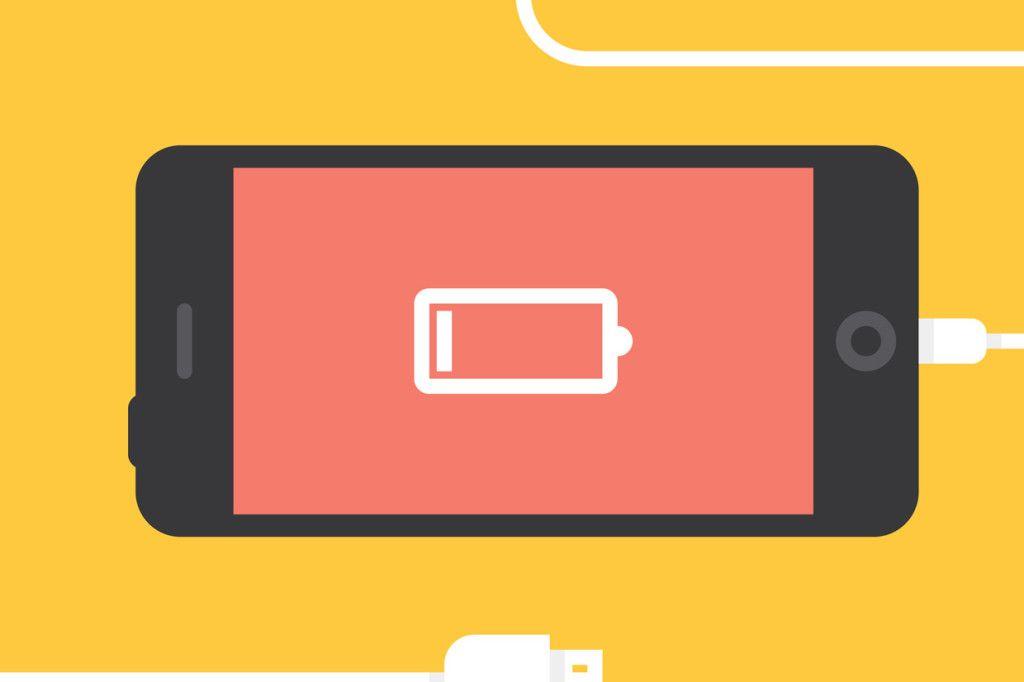 5 Busniess Menjanjikan Hanya Bermodal Smartphone Android