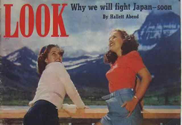 Look magazine 9 September 1941 worldwartwo.filminspector.com