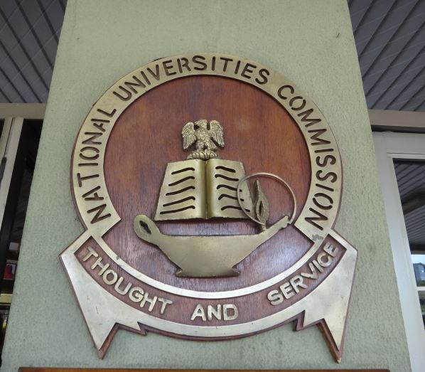 Four new universities licensed by the National Universities Commission