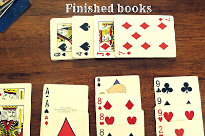 hand and foot card game