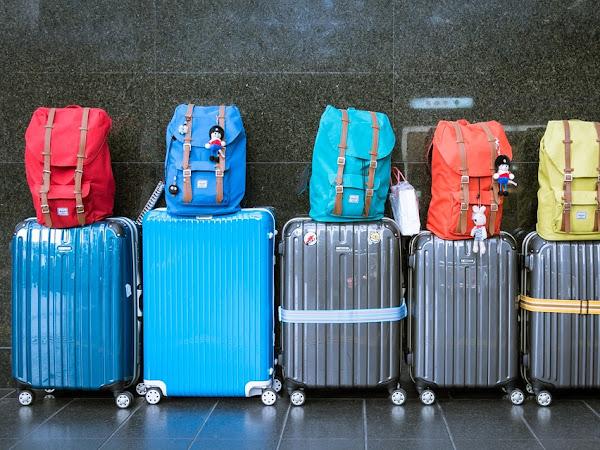 Blanja.com Adakan Promo Tiket Garuda dengan Harga Spesial untuk Bepergian Bersama Keluarga