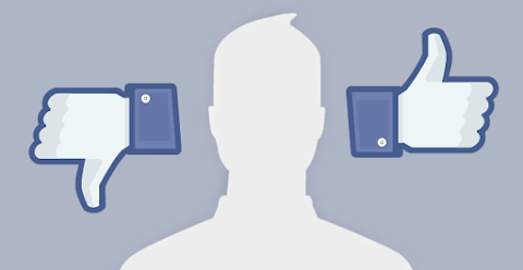 Facebook plans customizable filters for nudity and violence