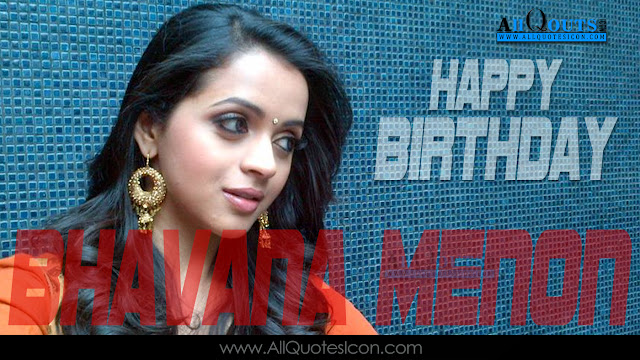 English-Bhavana-Menon-Birthday-English-quotes-Whatsapp-images-Facebook-pictures-wallpapers-photos-greetings-Thought-Sayings-free