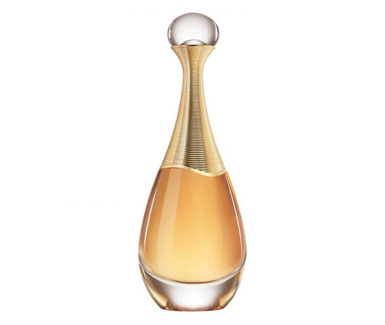 Dior J'adore Absolu Fragrance $135