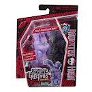 Monster High Dustin Secret Creepers Doll