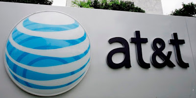 Many Users Report Download Issues Connecting To AT&T's LTE Network