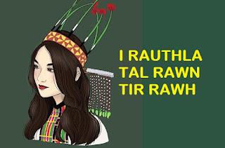RIMAWI HUANG