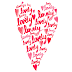 32 Ways To Be Lovely