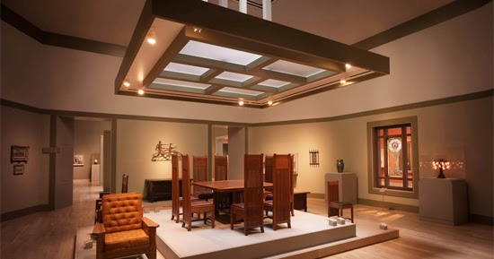 Pillar To Post Archive Arts Amp Crafts Furnishings At The